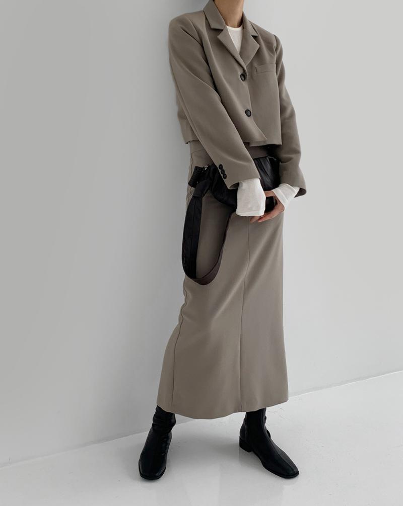 코트 모델 착용 이미지-S3L6