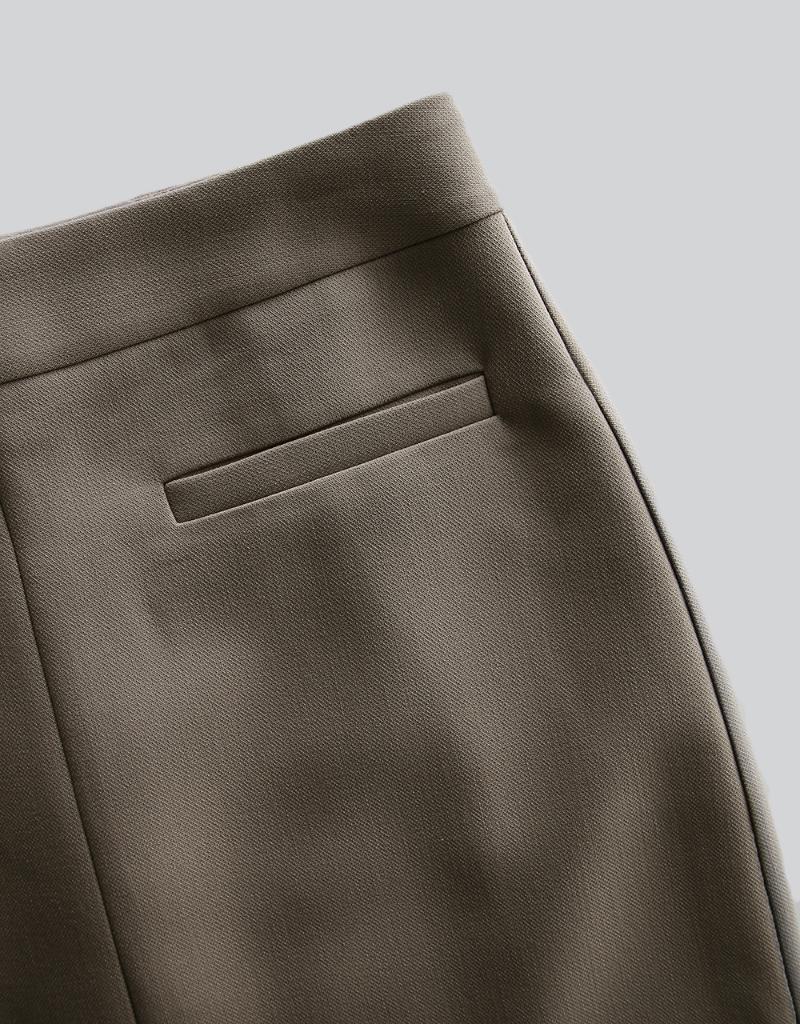 코트 상품상세 이미지-S1L37